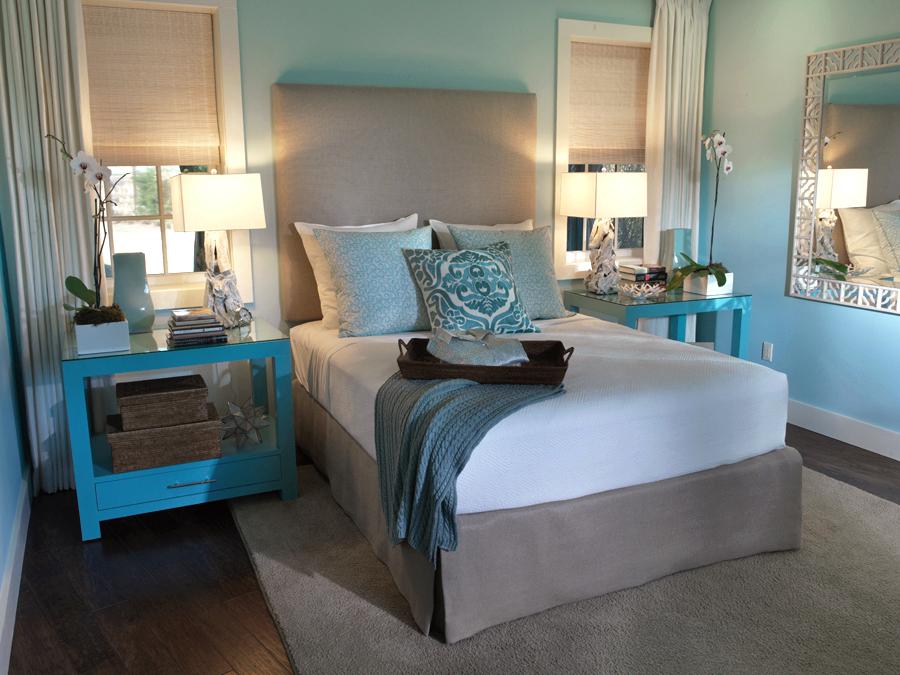 Light blue master bedroom inspiring master bedrooms