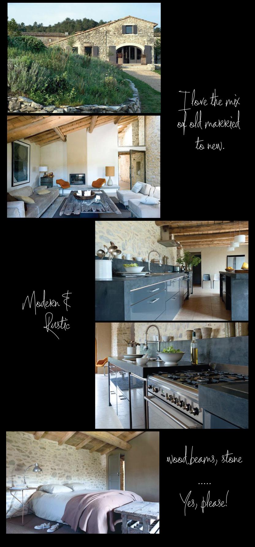 Go far far away abcd design nyc lifestyle blog interior design